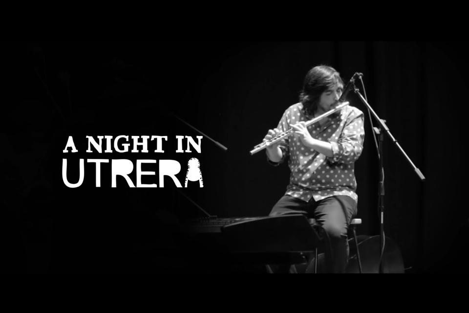 sergio-de-lope-a-night-in-utrera-3-of-3
