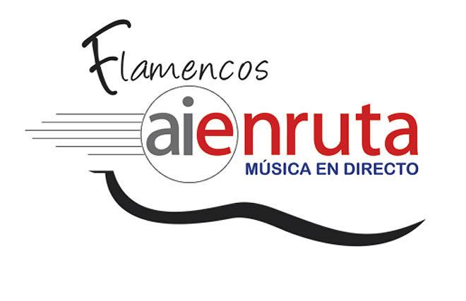 aie-flamencos-jpg