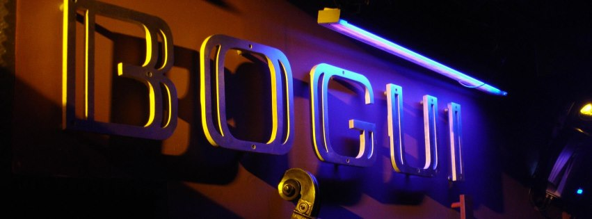 bogui-jazz-letrero