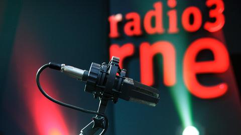 sergio-de-lope-radio3