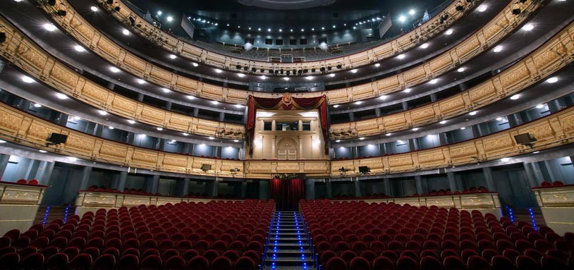 teatro-real-02