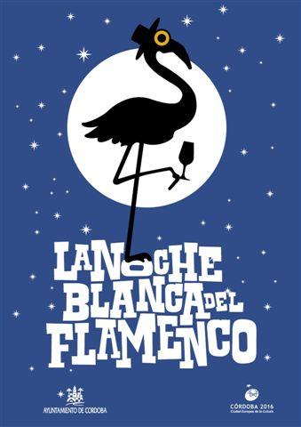 noche-blanca-flamenco