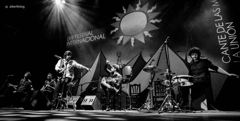 Sergio-de-Lope-Band